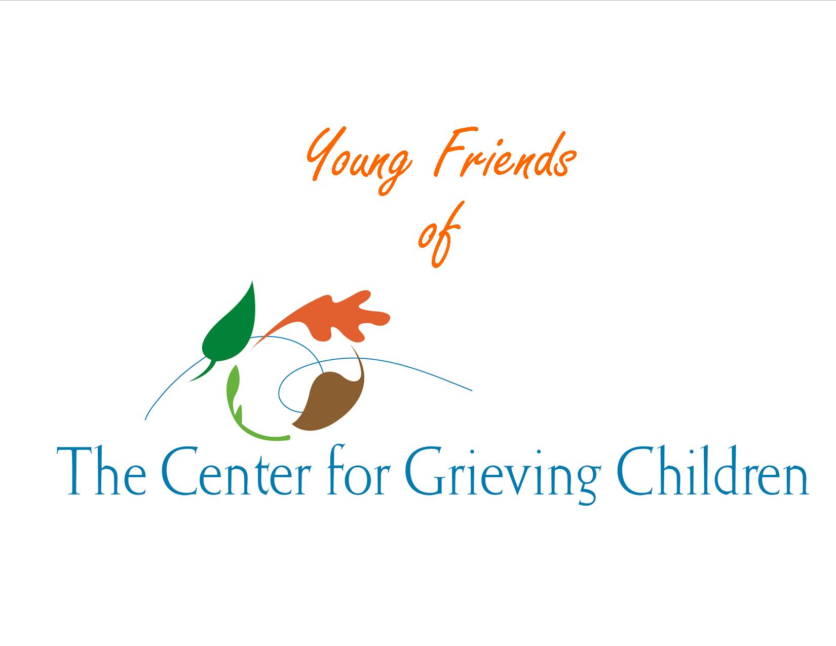 Uplift Center for Grieving Children | Blog Archives - Page 3
