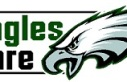 Eagles Care Logo - Small