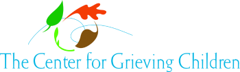 Center for Grieving Children