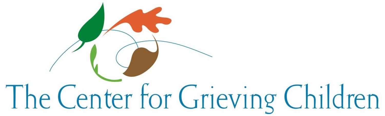Center for Grieving Children