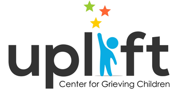Uplift Center for Grieving Children